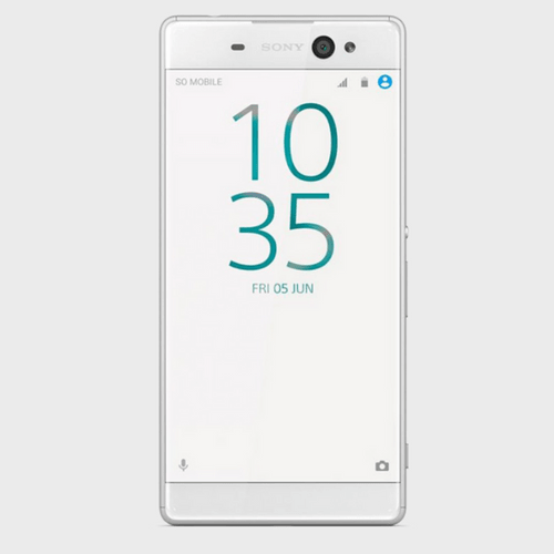 Sony Xperia XA Ultra Price in Qatar and Doha