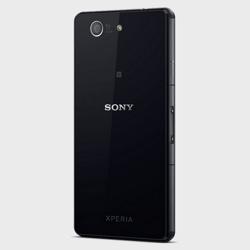 Sony Mobile Price in Qatar