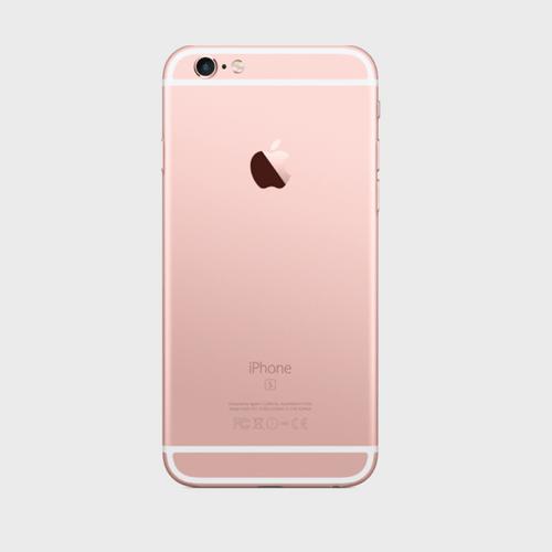 Apple Mobile Price in Qatar