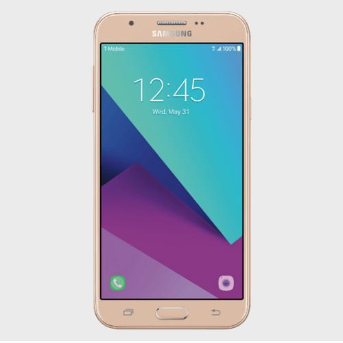Samsung Galaxy J7 Prime Price in Qatar Lulu