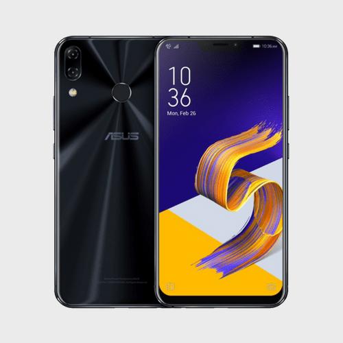 Asus Zenfone 5 2018 Price in Qatar Lulu