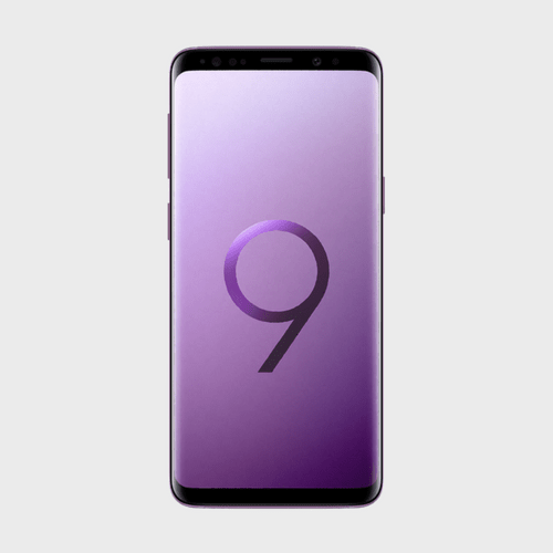 Samsung Galaxy S9 Available in Qatar