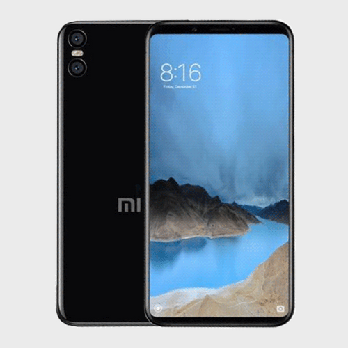 Xiaomi Mi 7 Price in Qatar Lulu