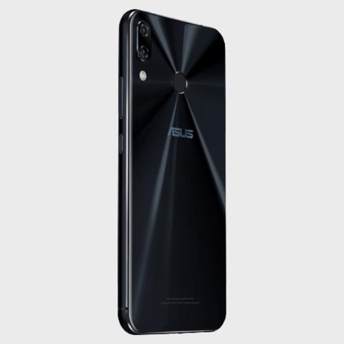 Asus Zenfone 5 2018 Price in Qatar LuluAsus Zenfone 5 2018 Price in Qatar Riyal