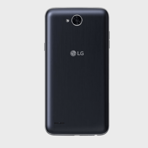 LG Mobile Price in Qatar