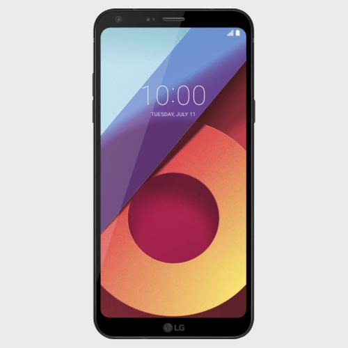 LG Q6 Price in Qatar Lulu