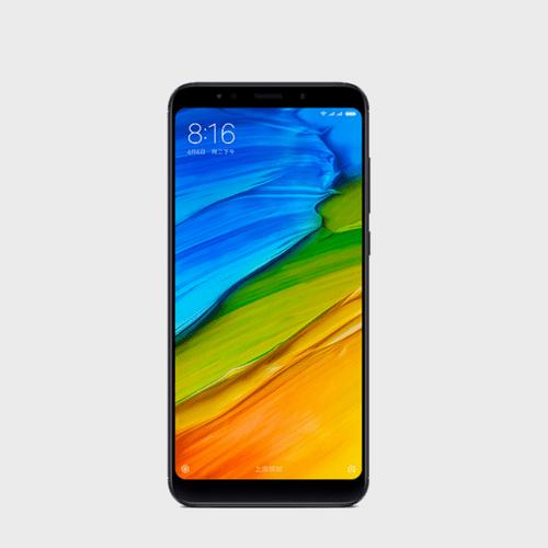 Xiaomi Redmi 5 Plus Specification