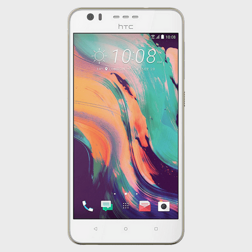 HTC Desire 10 Lifestyle Price in Qatar and Doha