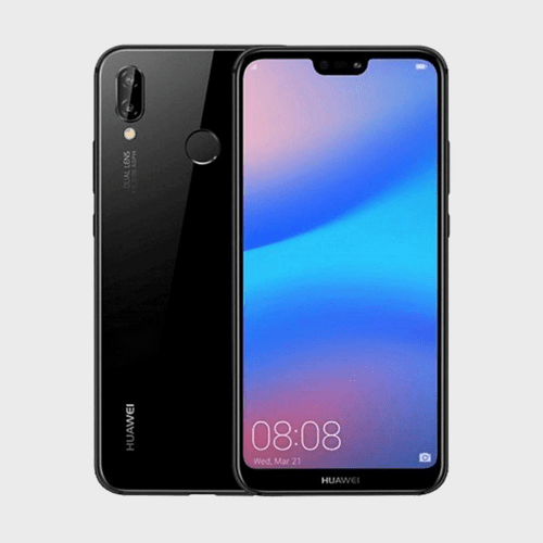 787005438b3 Huawei Nova 3e Best Price in Qatar and Doha - DiscountsQatar.Com