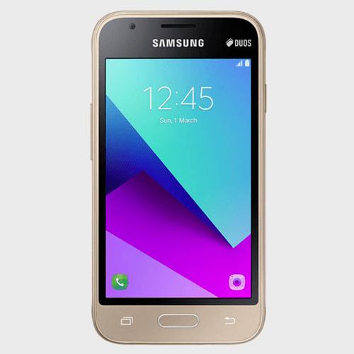 Samsung Galaxy J1 Mini Prime Price in Qatar Lulu