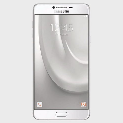 Samsung Galaxy C5 Price in Qatar Lulu