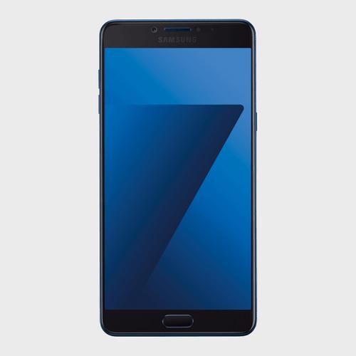 Samsung Galaxy C7 pro Price in Qatar Lulu
