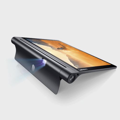 Lenovo Yoga Tab 3 Pro price in Qatar lulu