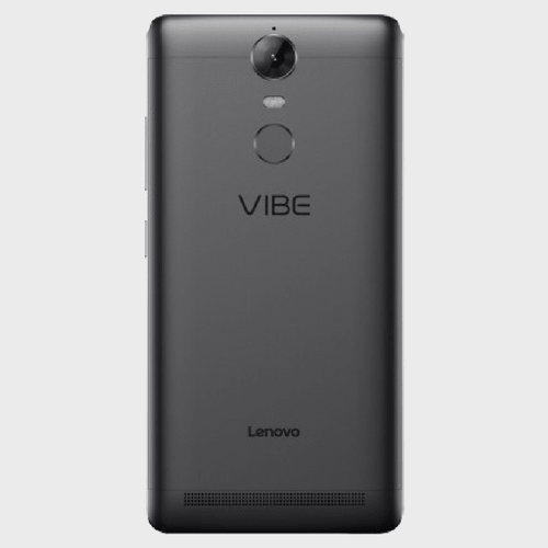 Lenovo K5 Note Price in Qatar Lulu
