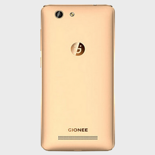 Gionee F103 Pro Price in Qatar and Doha