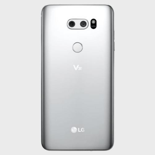 LG V30 Best Price in Qatar Lulu