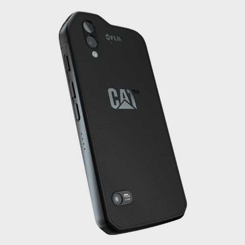 Cat S61 Price in Qatar Lulu