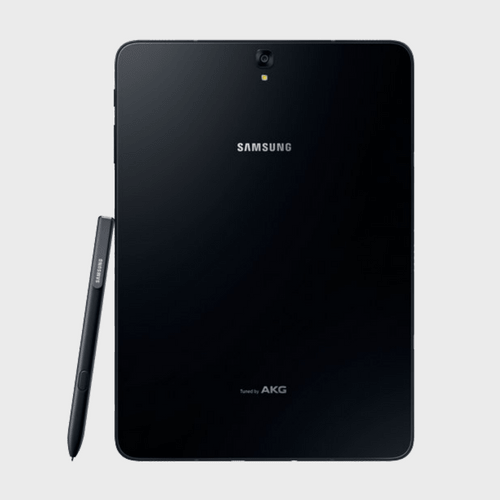Samsung Tab S3 Price in Qatar and Doha