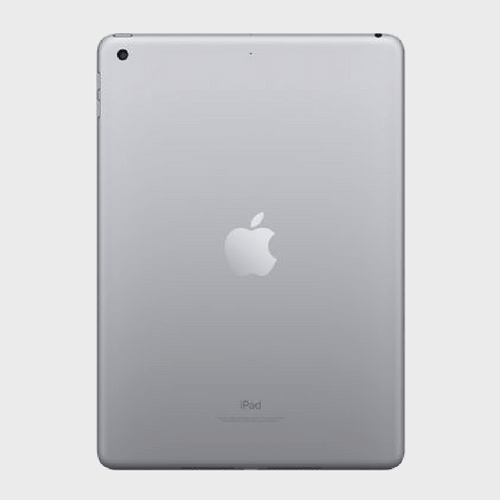 Apple iPad 9.7 Price in Qatar and Doha