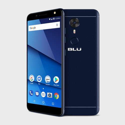 BLU Vivo One Plus Price in Qatar and Doha