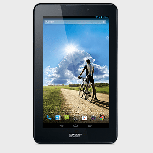 Acer Iconia Tab 7 A1 713 Price in Qatar and Doha