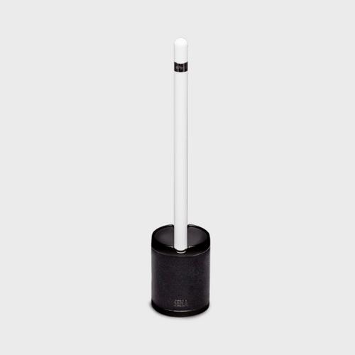 Apple Pencil Price in Qatar Lulu