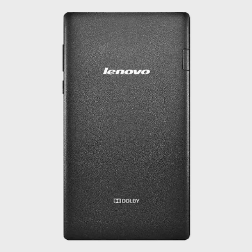 Lenovo Tab 2 A7-10 Price in Qatar and Doha