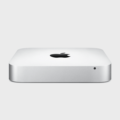 Apple Mac Mini MGEM2AE/A in Souq