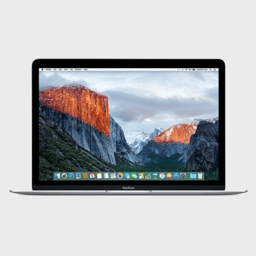 Apple MacBook Price in Qatar
