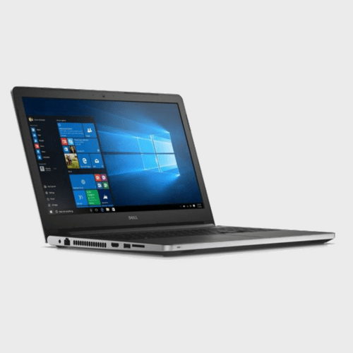 Dell Inspiron 5559 Laptop in Qatar