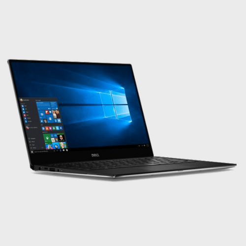 Dell XPS 13 Laptop Price in Qatar and Doha