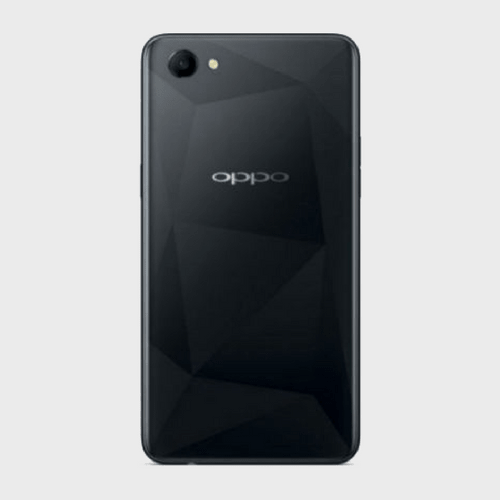 Oppo A3 Price in Qatar Lulu