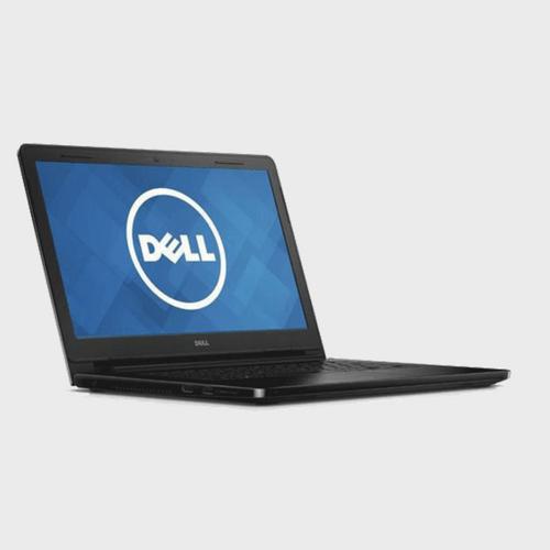 Dell Inspiron 3476 Laptop Price in Qatar Lulu