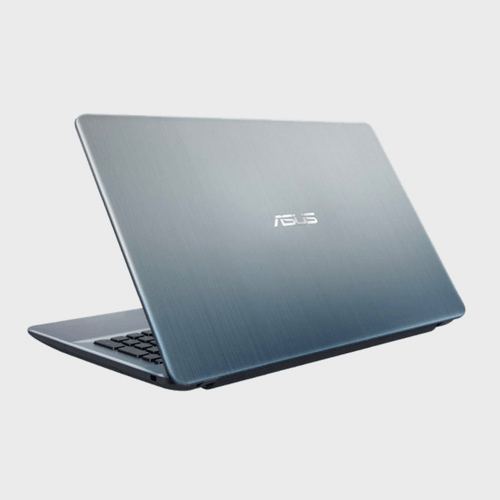 Asus Notebook K541UV-DM1071T Price in Qatar and Doha