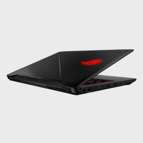 Asus ROG STRIX GL503VD-FY140T Gaming Laptop Price in Qatar Lulu