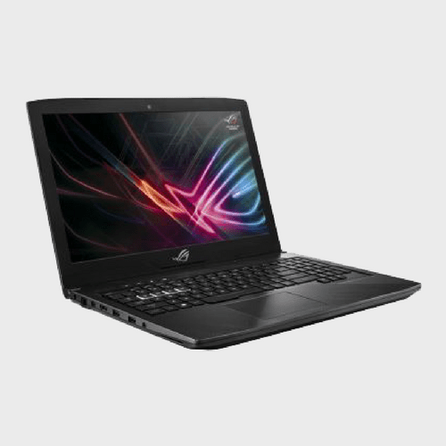 Asus ROG Strix Notebook GL503VM-FY113T Price in Qatar Lulu