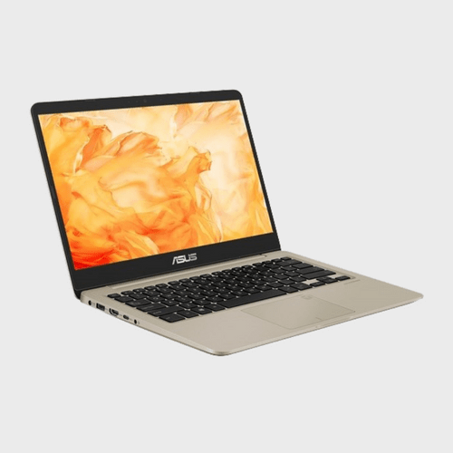 Asus VivoBook S510UF-BQ023T Price in Qatar and Doha
