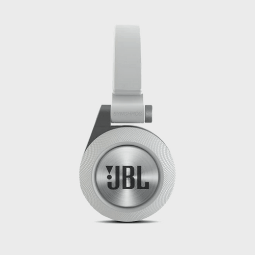 JBL Synchros E40BT Price in Qatar Lulu