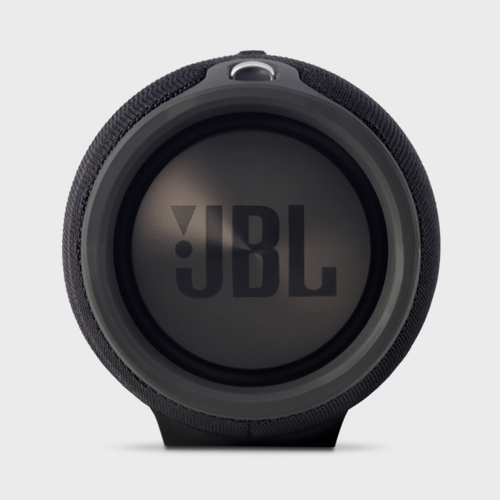 JBL Xtreme Price in Qatar lulu