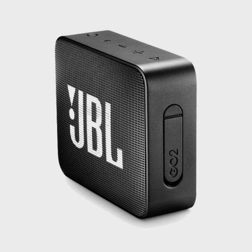 JBL Go 2 Price in Qatar Lulu