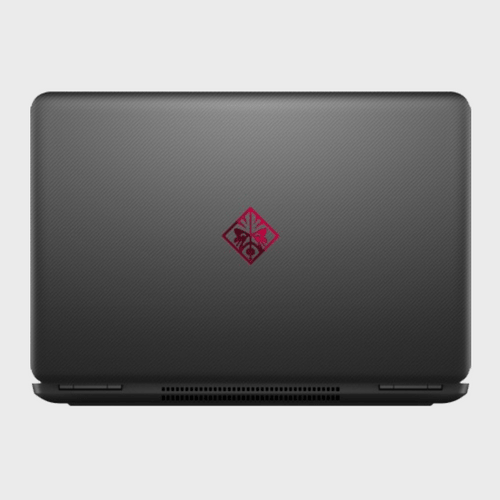 Hp Gaming Notebook Omen 15 Ce001ne Price In Qatar Discountsqatar Com