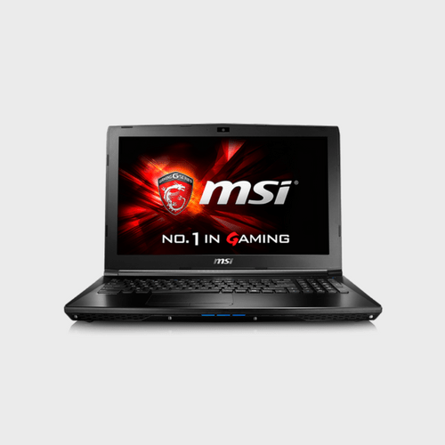 Gaming Laptops in Qatar