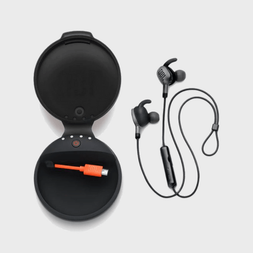 JBL Headphones Charging Case in Qatar