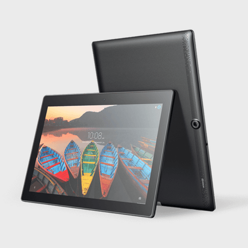 Lenovo Tab3 10 Price in Qatar and Doha