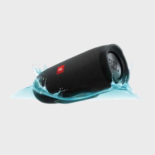 JBL Bluetooth Speaker Price in Qatar