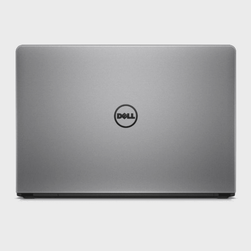 Dell Inspiron 5559 Laptop Price in Qatar and Doha