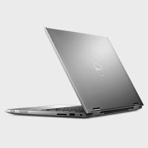 Dell Inspiron 5378 2 in 1 Laptop Price in Qatar and Doha