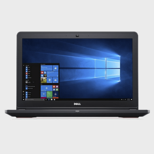 Dell Laptop Price in Qatar and Doha