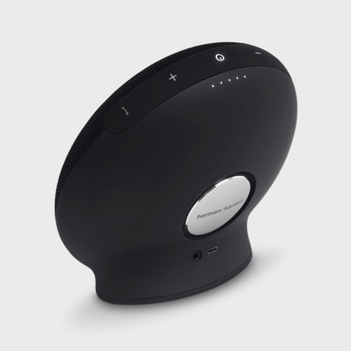 Harman Kardon Onyx Mini Portable Wireless Speaker in Qatar