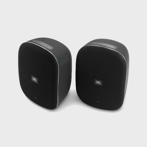 JBL Bluetooth Speaker Price in Qatar and Doha